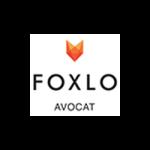 Foxlo Avocat – Avocat à Paris 7 – Me Isabelle Rougier