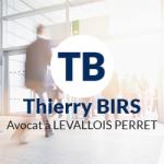 Maître BIRS avocat Levallois-Perret
