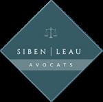 Cabinet d'avocat SIBEN LEAU en droit de l'immobilier à Nice